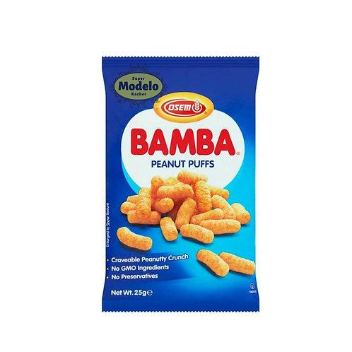 BAMBA OSEM