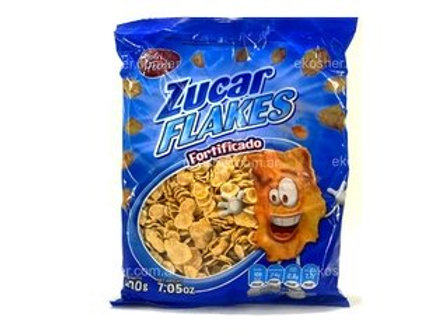 CEREALES ZUCAR FLAKES