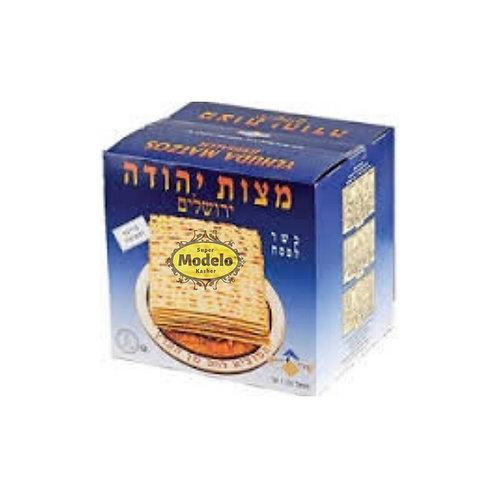 MATZAH YEHUDAH X KILO