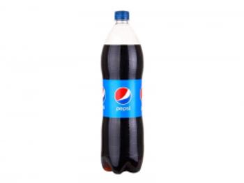 Pepsi Cola x1.5L
