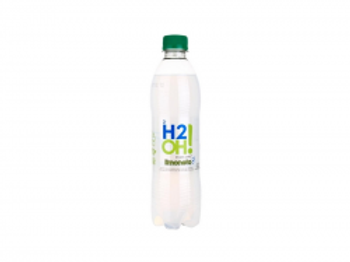 H2 OH LIMONETTO X 500 ML