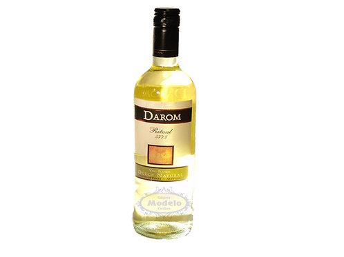 Vino Blanco Darom  X750