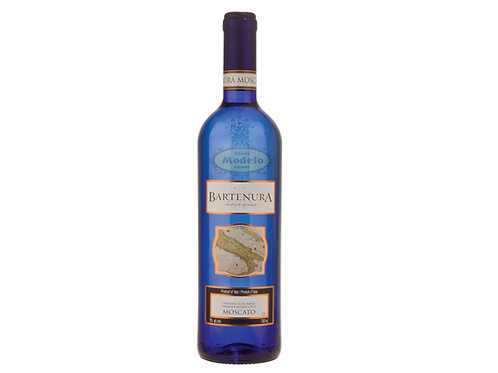 Vino Bartenura Moscato Azul