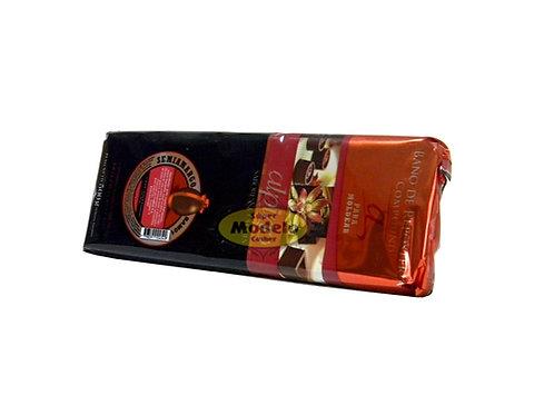 CHOCOLATE ALPINO X 500 GR