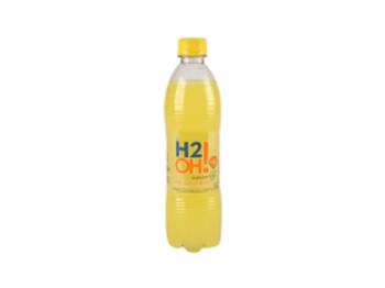 H2 OH NARANCHELO X 500 ML