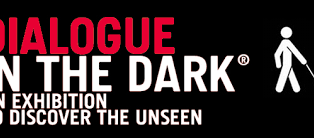 Dialogue In The Dark unlike any experience ever seen