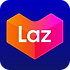 Shop with Lazada