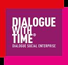 Dialogue with Time logo