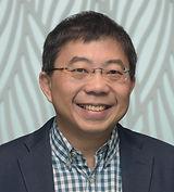 Dr Foo