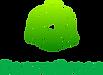 Sensegrass Smart Farming Technnology, press Enter to visit website