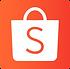 Shopee Logo-cut.png