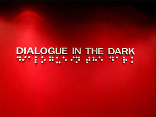 Dialogue in the Dark (BFM Podcast)