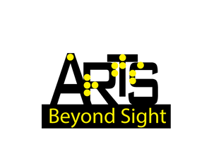 Arts Beyond Sight