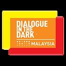 Dialogue in the Dark logo