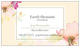 business card preview (1).jpg