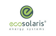 Ecosolaris.png