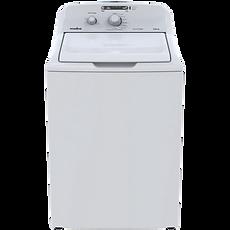 Lavadora Mabe de 18kg