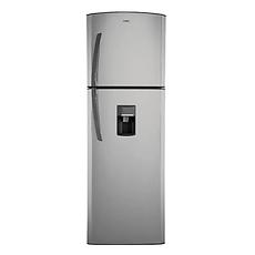 Refrigerador-Mabe-10-pies-cúbicos-con-d