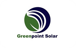 Greenpoint Solar.png