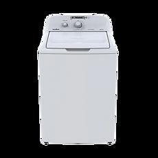 Lavadora Mabe de 16kg