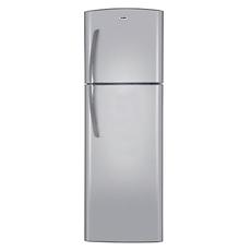 Refrigerador-Mabe-10-pies-cubicos-.png