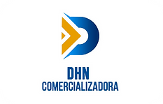 DHN Solar.png