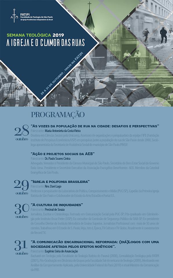 Semana_teológica_2019_programação.png