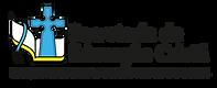 SEC-logo cor.png
