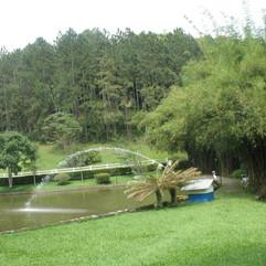 Fotos Laudo Sitio Floresta 046.jpg