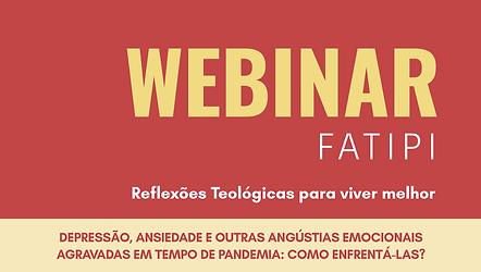 Webinar-FATIPI-youtube.png