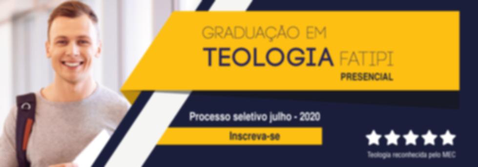 Graduação2020_julho_site.png