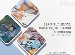 Espiritualidade-web.jpg