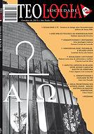 teologiaesociedade_10_capa_AF2.jpg