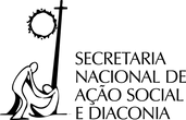 logo_diaconia_curva.png