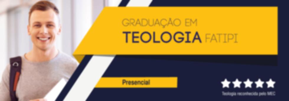 Graduação_2020_inst.png