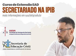 Secretariado na IPIB.jpg