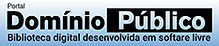 dominio_publico.jpg