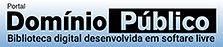 Biblioteca FATIPI Site Domínio Público