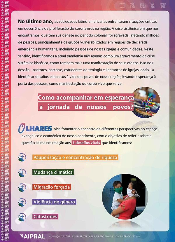 OLHARES-folheto-(1)-2.jpg
