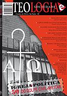 teologia e sociedade_no 11_capa_web.jpg