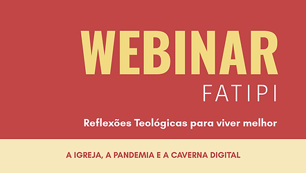 Webinar-FATIPI-2-youtube.png