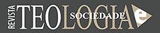 FATIPI Site Revista Teologia E Sociedade