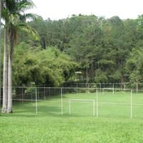 Fotos Laudo Sitio Floresta 044.jpg