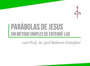 Parabolas.jpg