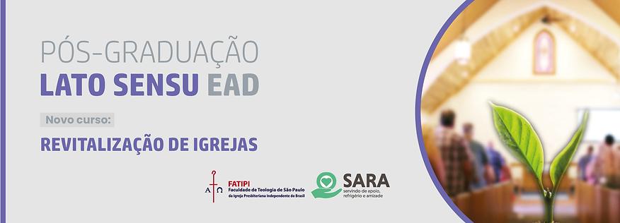 Pós-2021-REVITALIZACAO-SARA.png