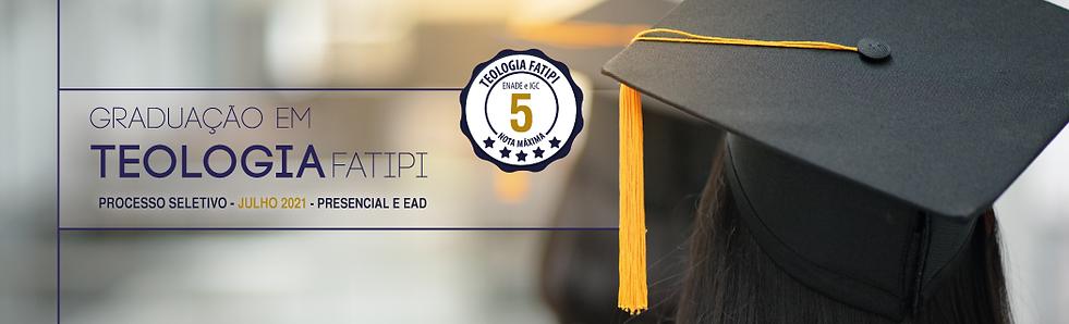 Graduação-banner-site.png