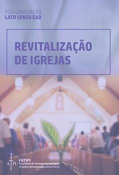 Revitalização.png