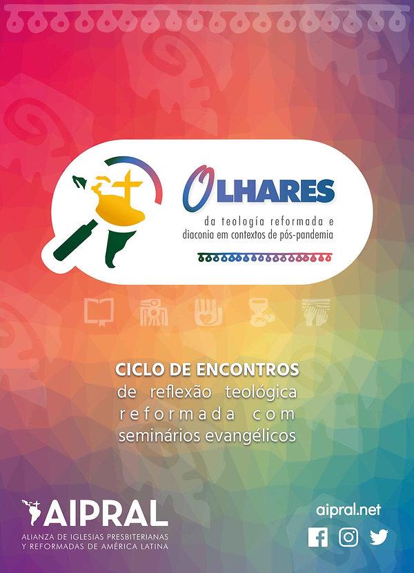 OLHARES-folheto-(1)-1.jpg