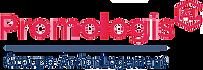 Logo Promologis.png