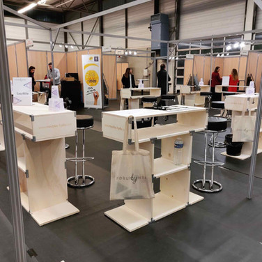 Stand Forum INSA Hydle.jpg